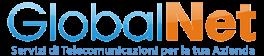 Globalnet Italia