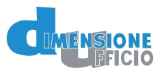 Dimensione_Ufficio_Firenze