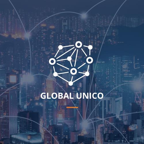 Globalnet_500x500px
