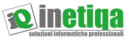 LogoVectorinetiqa
