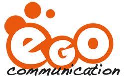logo-ego