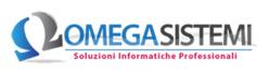 omega-sistemi-noleggio-pc-stampanti-empoli-firenze-reti-aziendali-gestionali-informatica-3