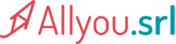 logo-250x63