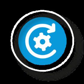 aggiornamento_tecnologia
