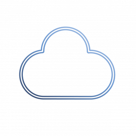 icon_globalSecurity_CLOUD